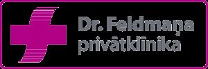 DR.FELDMAŅA PRIVĀTKLĪNIKA